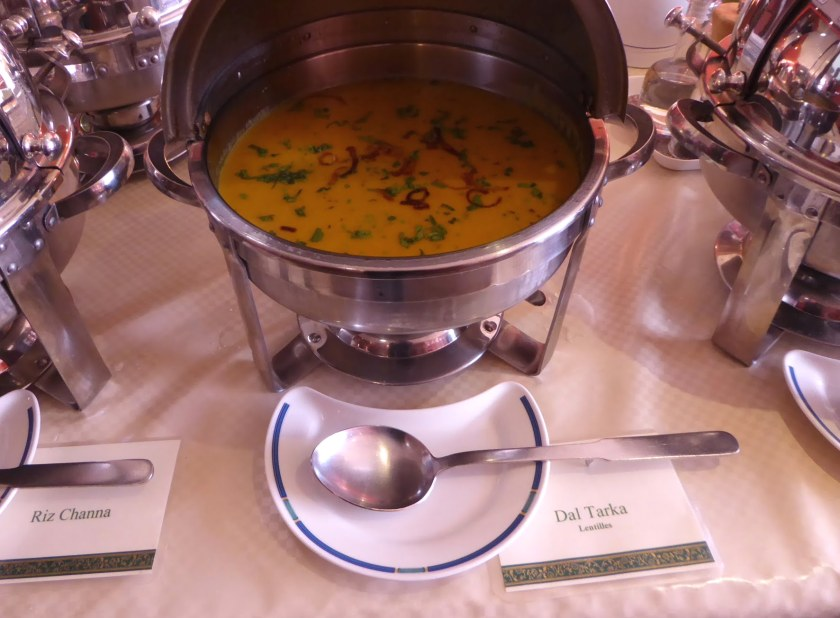 Dal at Sultan