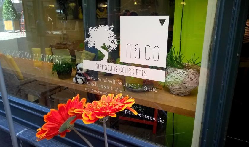 netco_exterior